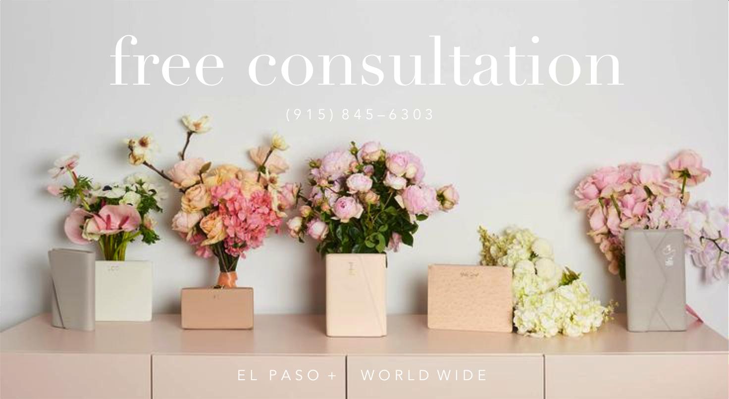 -.-a-gi-e-915-weddingbodas-el-paso-florist-flowers-l-angies-flowers-angie-s-floral-designs-el-paso-business-accounts-floral-designs-plants-gifts-shopflores-online-el-paso-texas-florist-flower-delivery-weddings-events-79912.png