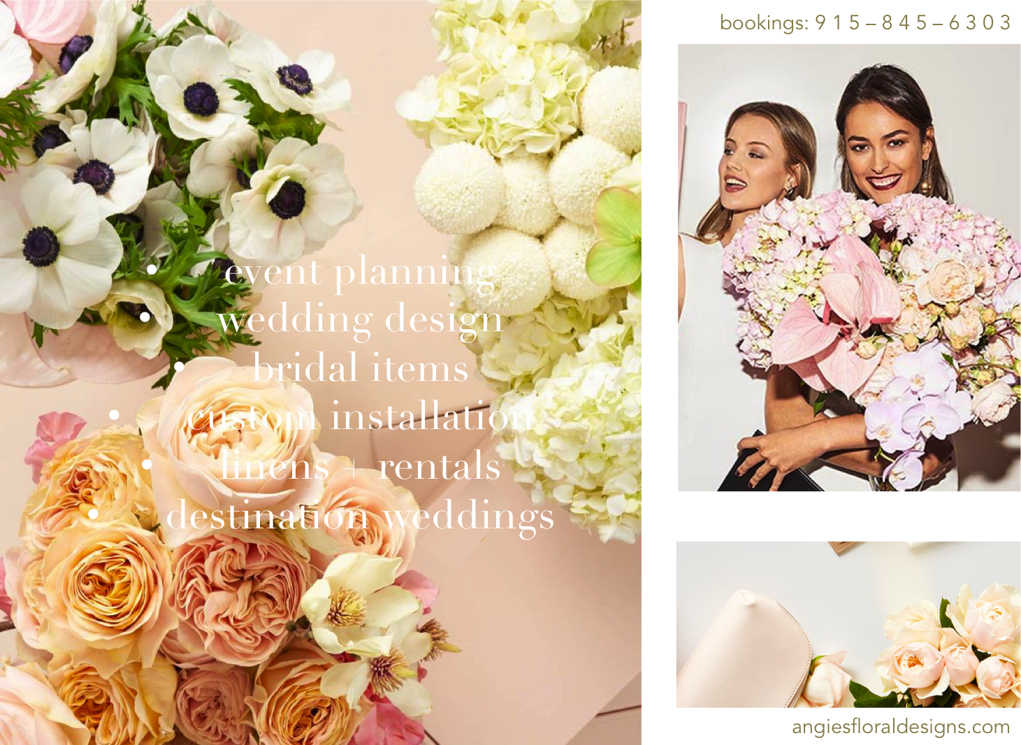 -.-a-gi-e-s-e-v-ent-el-paso-florist-flowers-l-angies-flowers-angie-s-floral-designs-el-paso-business-accounts-floral-designs-plants-gifts-shopflores-online-el-paso-texas-florist-flower-delivery-weddings-events-79912.png