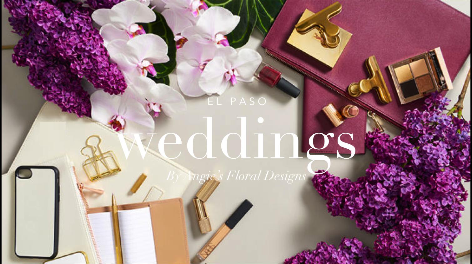 -.-a-gi-e-s-weddings-el-paso-florist-flowers-l-angies-flowers-angie-s-floral-designs-el-paso-business-accounts-floral-designs-plants-gifts-shopflores-online-el-paso-texas-florist-flower-delivery-weddings-events-79912.png