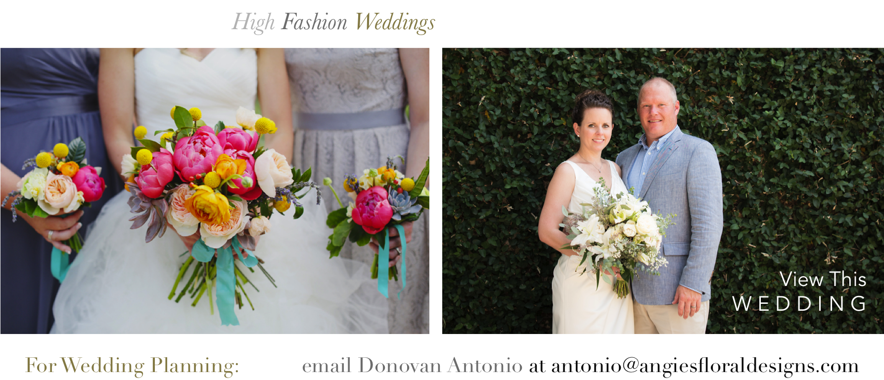 -.-a-gi-e-weddings-bodas-el-paso-florist-flowers-l-angies-flowers-angie-s-floral-designs-el-paso-business-accounts-floral-designs-plants-gifts-shopflores-online-el-paso-texas-florist-flower-delivery-weddings-events-79912.png