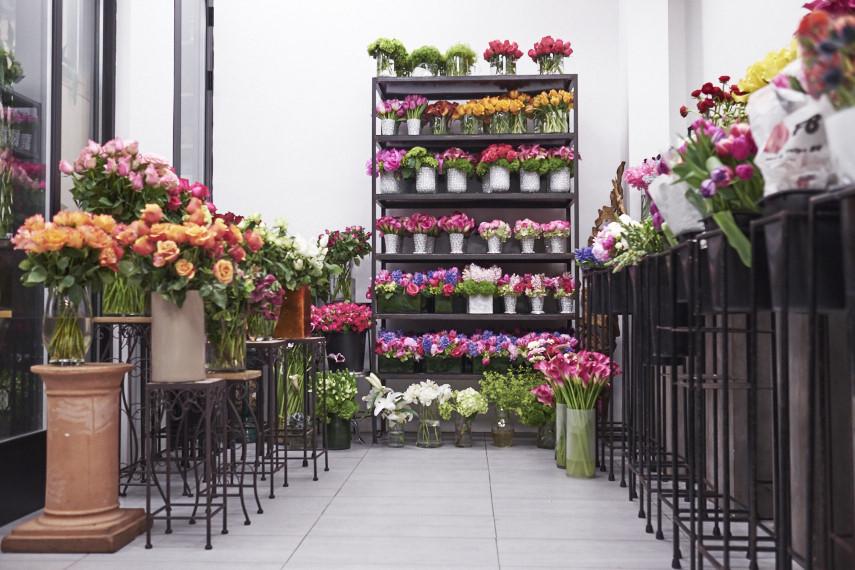-.-a-ng-i-e-s-e-v-en-ts-flowers-l-angies-flowers-angie-s-floral-designs-el-paso-business-accounts-floral-designs-plants-gifts-shopflores-online-el-paso-texas-florist-flower-delivery-weddings-events-79912.jpg