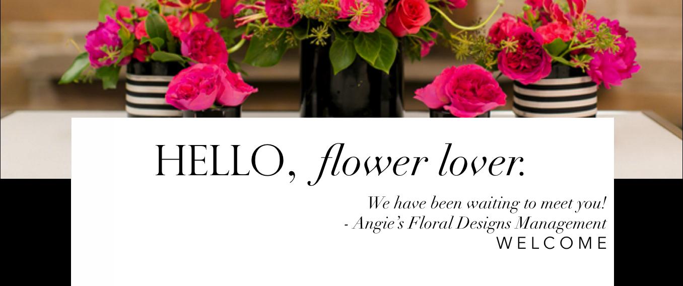 -.-a-ngi-e-s-e-v-e-n-ts-79912flowers-l-angies-flowers-angie-s-floral-designs-el-paso-business-accounts-floral-designs-plants-gifts-shopflores-online-el-paso-texas-florist-flower-delivery-weddings-events-79912.png