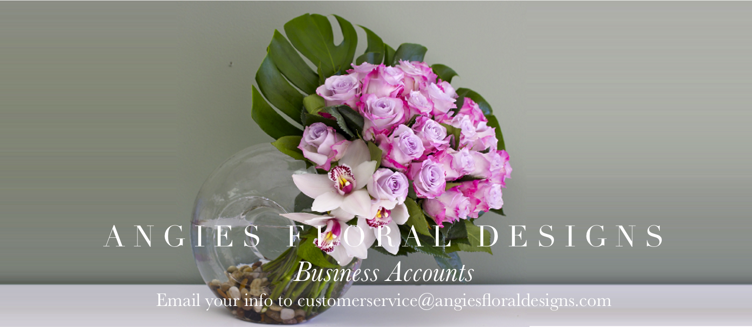 -.-a-ngies-business-accounts-floral-designs-plants-gifts-shopflores-online-el-paso-texas-florist-flower-delivery-weddings-events-79912.png