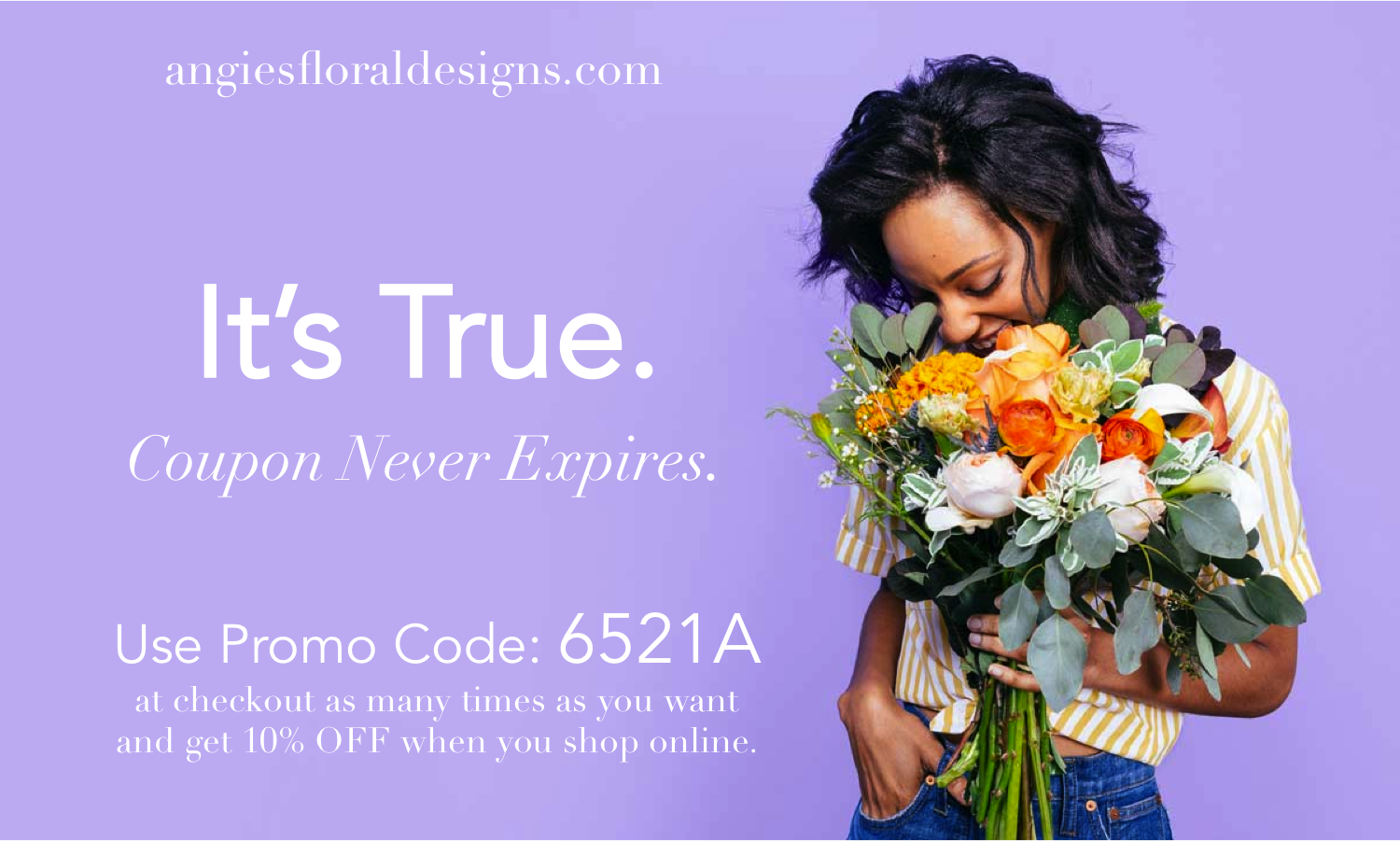 -.-a-ngies-coupon-flower-delivery-angie-s-floral-designs-el-paso-business-accounts-floral-designs-plants-gifts-shopflores-online-el-paso-texas-florist-flower-delivery-weddings-events-79912.png