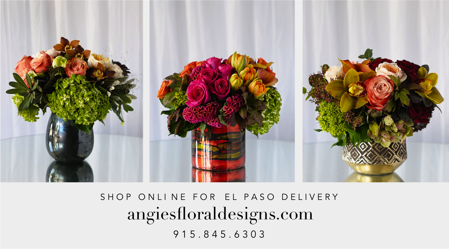 -.-a-ngies-floral-designs-el-paso-angie-s-flowers-el-paso-texas-business-accounts-floral-designs-plants-gifts-shopflores-online-el-paso-texas-florist-flower-delivery-weddings-events-79912.png