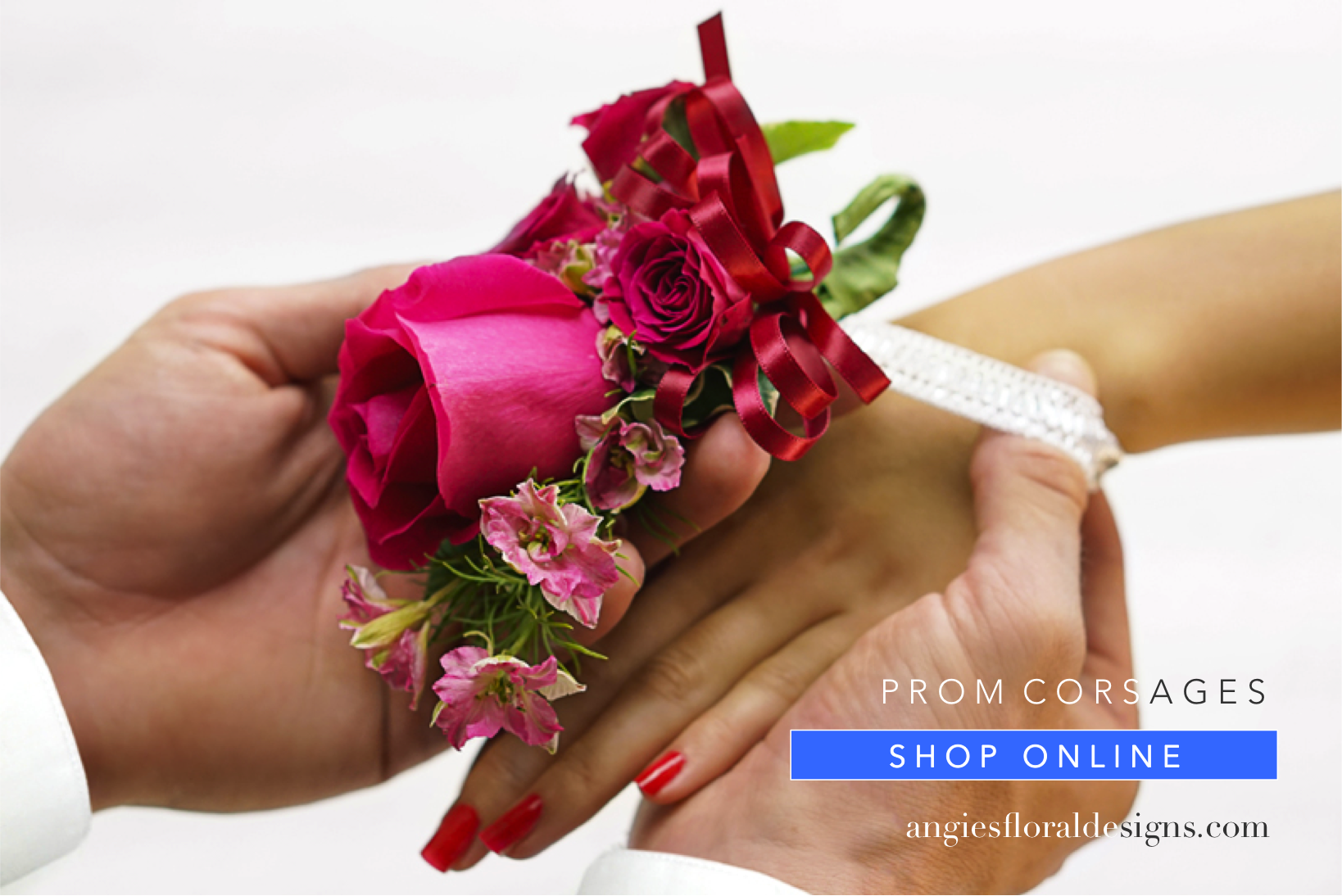 -.-angies-2-rosescorsage-floral915-designs-el-paso-florist-79912-angies-el-paso-florist-el-paso-flowershop-angies-flowers-designs-79912.png