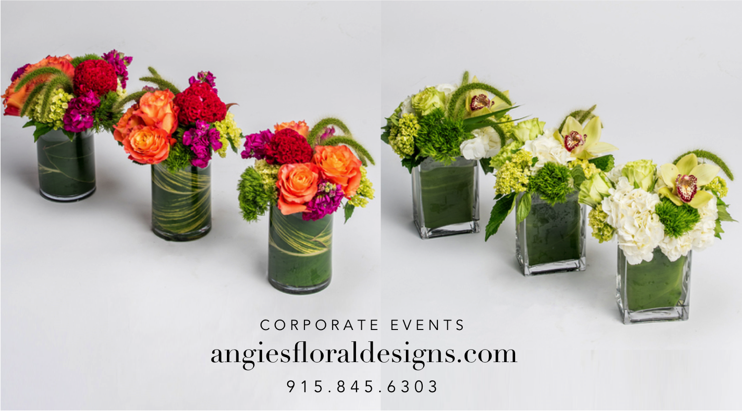 -.angies-floral-designs-corporate-1-shop-online-el-paso-texas-florist-flower-delivery-weddings-events-79912.png
