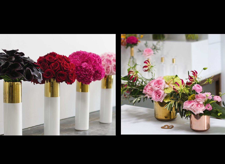-.angies-floral-designs-el-paso-florist-79912-angies-el-paso-florist-el-paso-flowershop-angies-flowers-designs-79912.png
