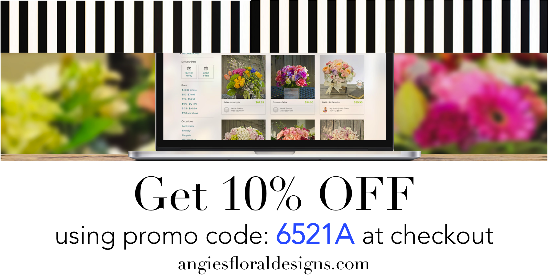 -.angies-floral-designs-el-paso-florist-el-paso-flowers-el-paso-florist-angies-flowers-el-paso-floral-design-79912-png.png