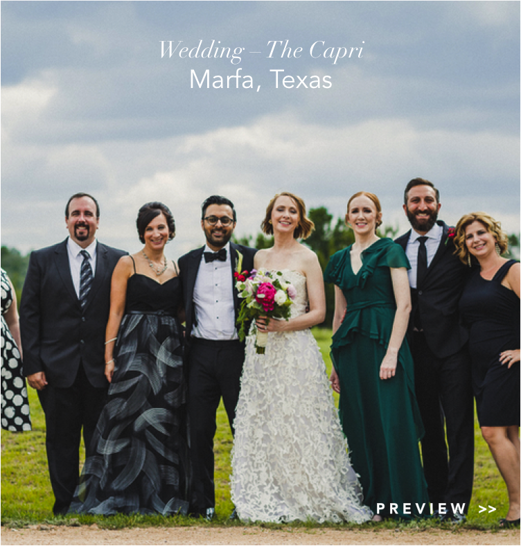 -3-wedding-angies-flowers-el-paso-wedding-el-paso-bodas-events-destination-events-el-paso-wedding-event-rental-bridal-boquuets-bridal-items-bride-elegant-bouquets-ramos-de-novia-79912-angies-flowers-angies-floral-designs-.png