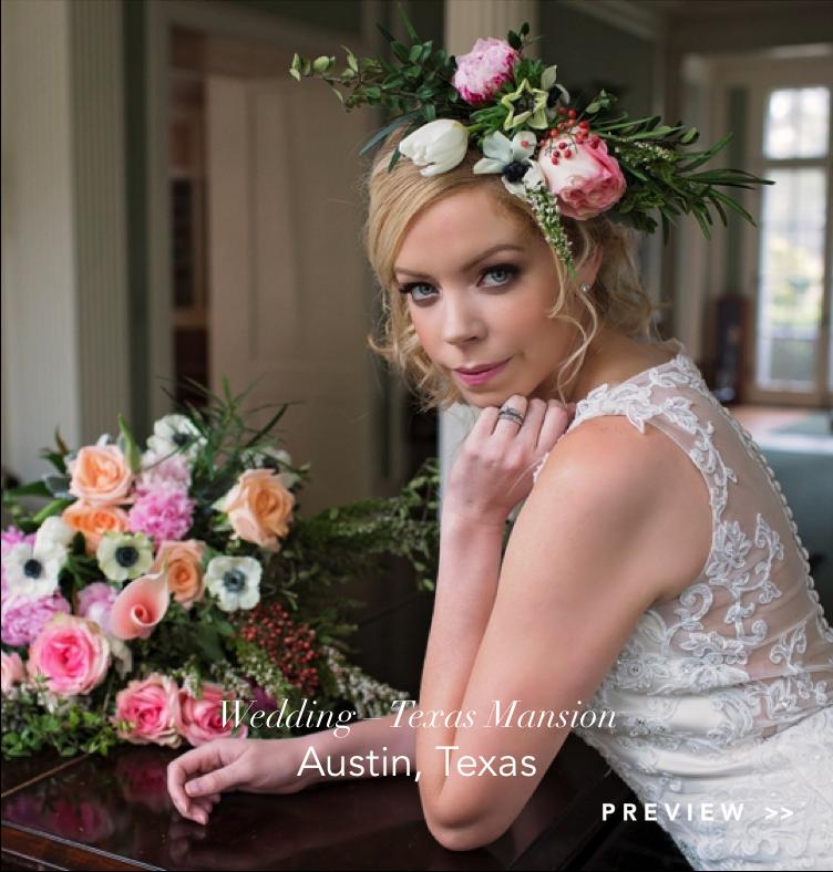 -4-wedding-angies-flowers-el-paso-wedding-el-paso-bodas-events-destination-events-el-paso-wedding-event-rental-bridal-boquuets-bridal-items-bride-elegant-bouquets-ramos-de-novia-79912-angies-flowers-angies-floral-designs-.png