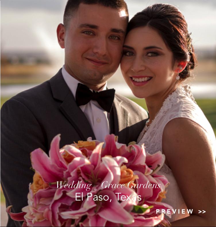 -5-wedding-angies-flowers-el-paso-wedding-el-paso-bodas-events-destination-events-el-paso-wedding-event-rental-bridal-boquuets-bridal-items-bride-elegant-bouquets-ramos-de-novia-79912-angies-flowers-angies-floral-designs-.png
