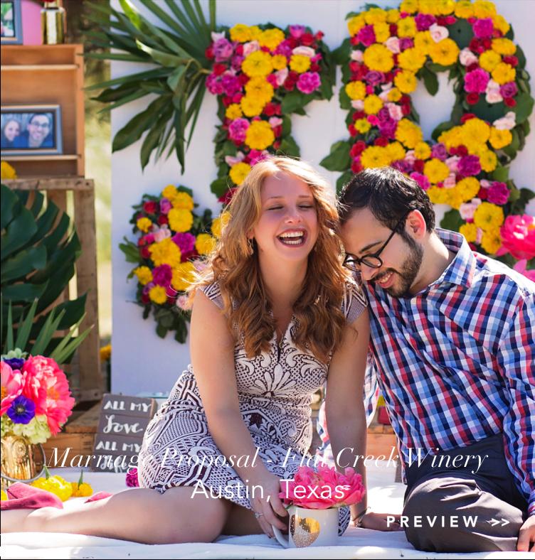-6-wedding-angies-flowers-el-paso-wedding-el-paso-bodas-events-destination-events-el-paso-wedding-event-rental-bridal-boquuets-bridal-items-bride-elegant-bouquets-ramos-de-novia-79912-angies-flowers-angies-floral-designs-.png