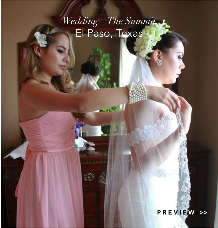 -7-wedding-angies-flowers-el-paso-wedding-el-paso-bodas-events-destination-events-el-paso-wedding-event-rental-bridal-boquuets-bridal-items-bride-elegant-bouquets-ramos-de-novia-79912-angies-flowers-angies-floral-designs-.png