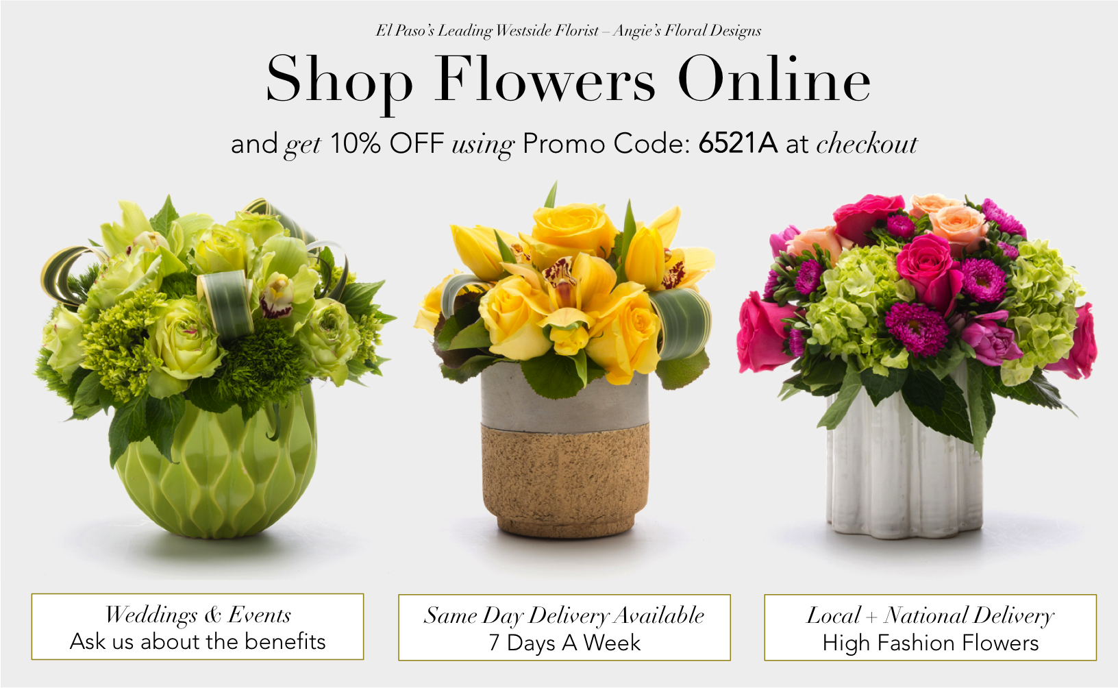 -angies-floral-designs-shop-online-el-paso-texas-florist-flower-delivery-weddings-events-79912.png