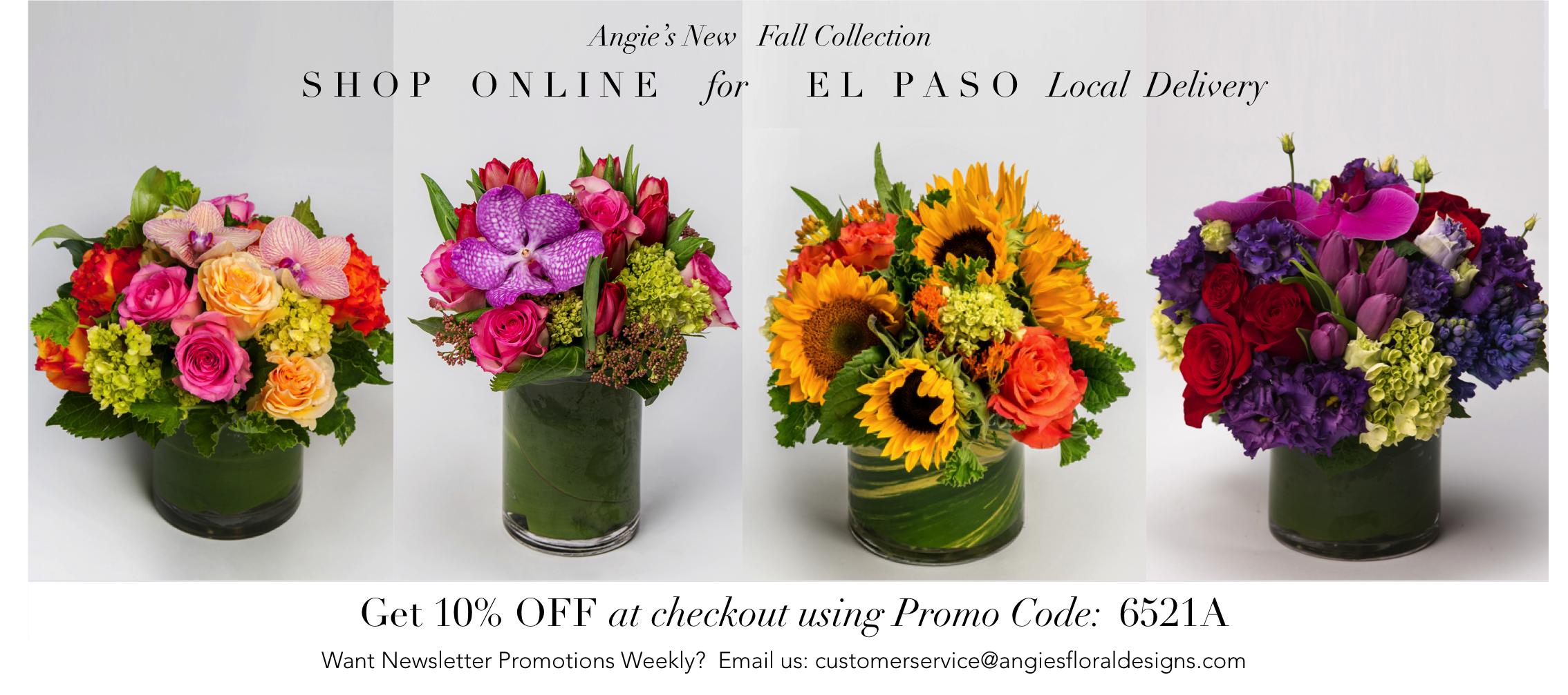 -angiesfloral-designs-el-paso-texas-florist-79912-flowers-angies-flowers-el-paso-texas-.png