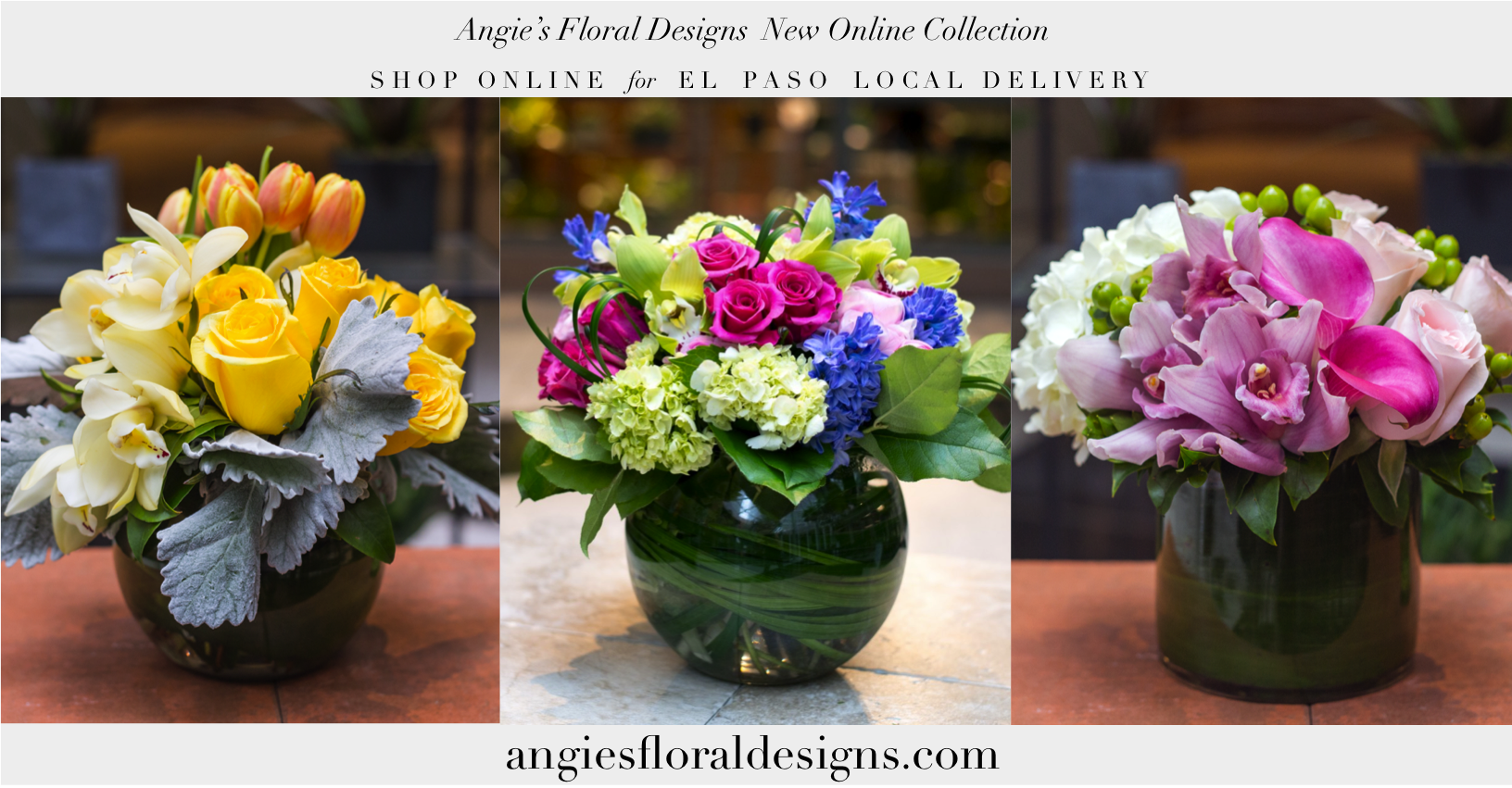 -angiess-floral-designs-el-paso-texas-florist-79912-flowers-angies-flowers-el-paso-texas-79912-el-paso-florist-.png