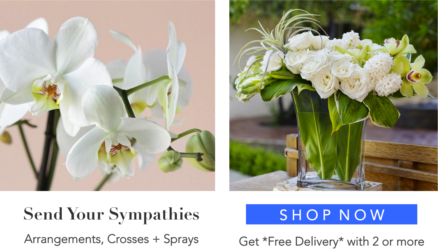 0-angies-floral-design-a-sympathy-flowers-send-gifts-79912-handcrafted-gifts-same-day-delivery-roses-flowershop-el-paso-texas-79912-shop-online-flowers-florist-best-florist.png