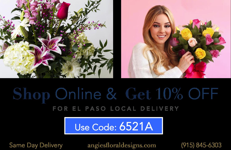 0-angies-floral-designs-79912-anniversary-flowershop-el-paso-texas-79912-shop-online-flowers-florist-best-florist.png