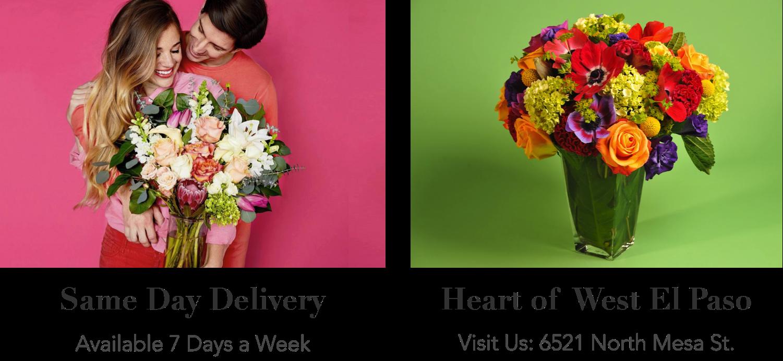 0-angies-floral-designs-79912-same-day-delivery-flowershop-el-paso-texas-79912-shop-online-flowers-florist-best-florist.png