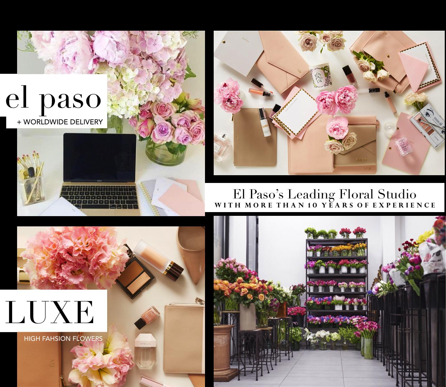 0-angies-floral-designs-915-el-paso-texas-79912-angies-flowers-el-paso-flowershop-el-paso-florist-79912-best-el-paso-florist-.png