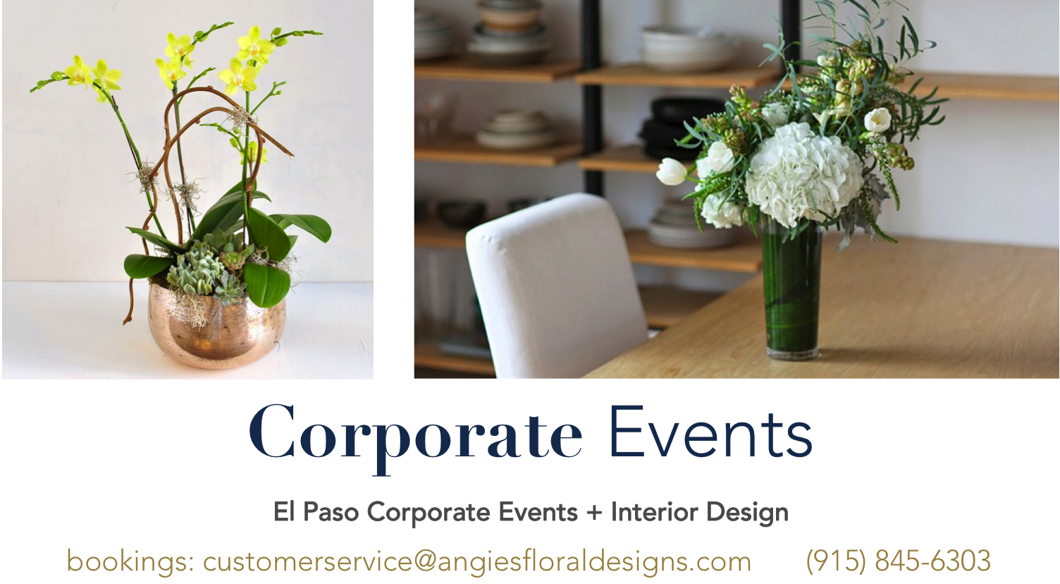 0-angies-floral-designs-corporate-events-79912-handcrafted-gifts-same-day-delivery-roses-flowershop-el-paso-texas-79912-shop-online-flowers-florist-best-florist.png