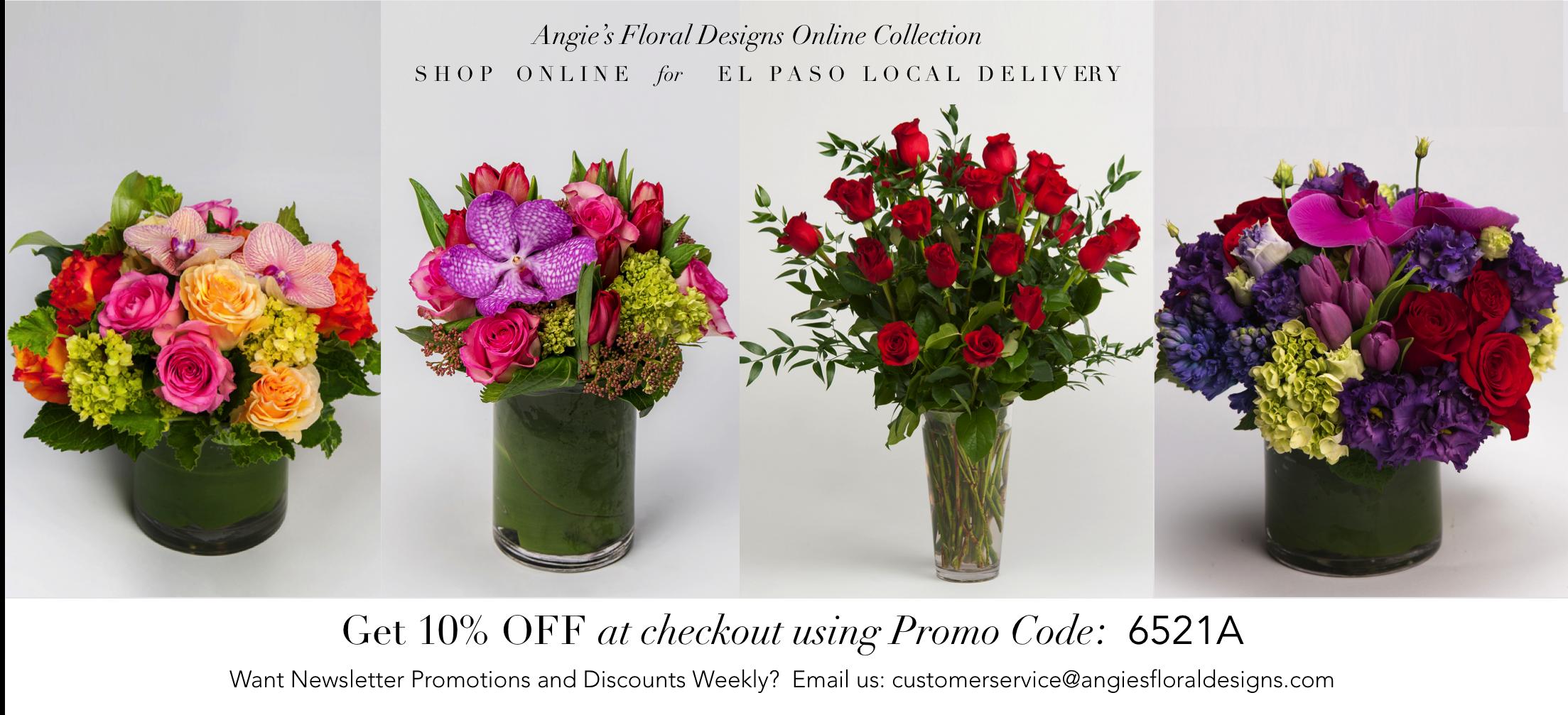 0-angies-floral-designs-el-paso-florist-el-paso-flowers-el-paso-florist-flower-delivery-79912-angies-flowers-floristeria.png