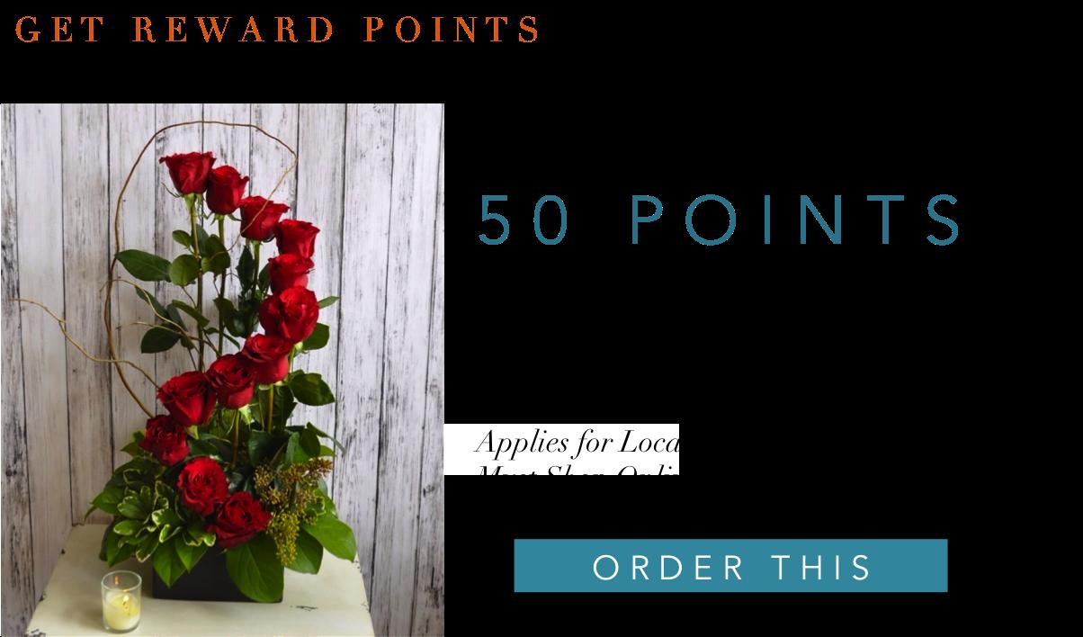 0-reward-points-5-angie-s-floral-designs-el-paso-florist-floreria-el-paso-angie-s-floral-designs-shop-flowers-online-el-paso-delivery-.png