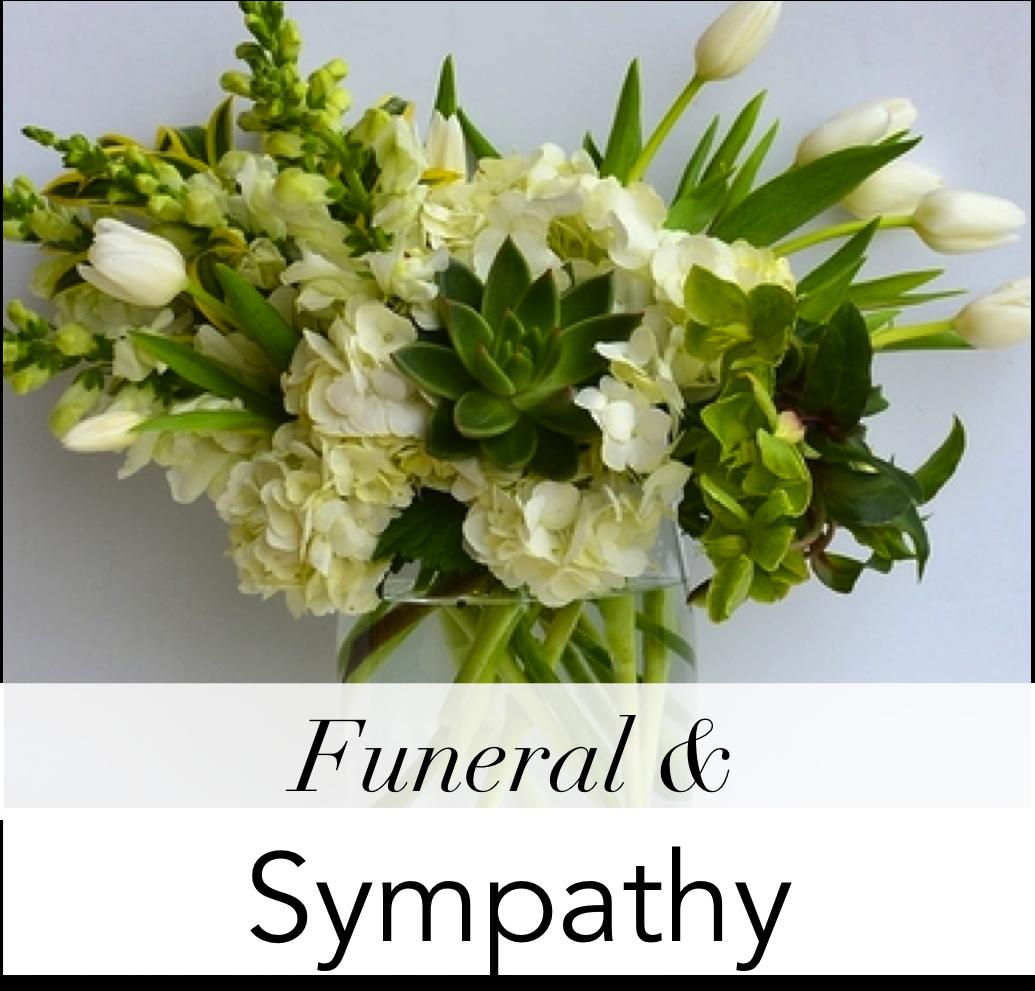 01-aangies-floral-sympathy-79912designs-love-el-paso-texas-flowershop-79912-angies-flowers-.png