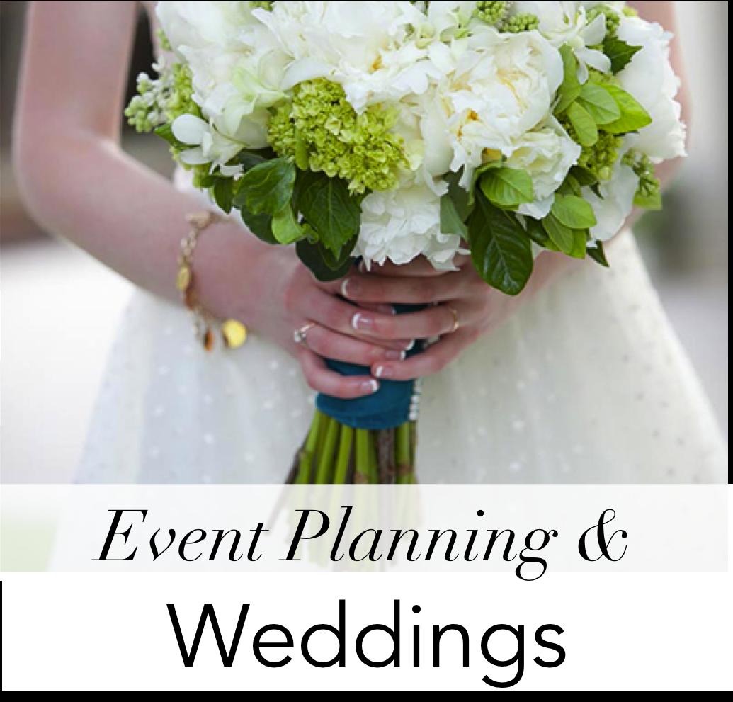 01-aangies-floral-weddings-79912designs-love-el-paso-texas-flowershop-79912-angies-flowers-.png
