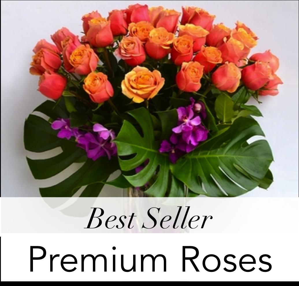 01-angies-floral-79-912-designs-love-el-paso-texas-flowershop-79912-angies-flowers-.png