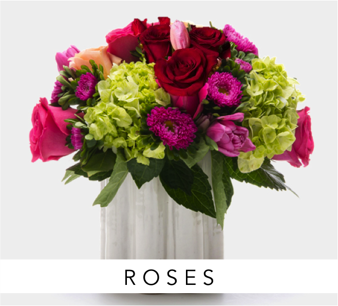 011angies-floral-designs-el-paso-florist-79912-el-paso-texas-angies-flowers-el-paso-flowershop-el-paso-flowerdelivery-elegant-flowers-79912-westside-weddings-events-rentals-bodas-flores.png