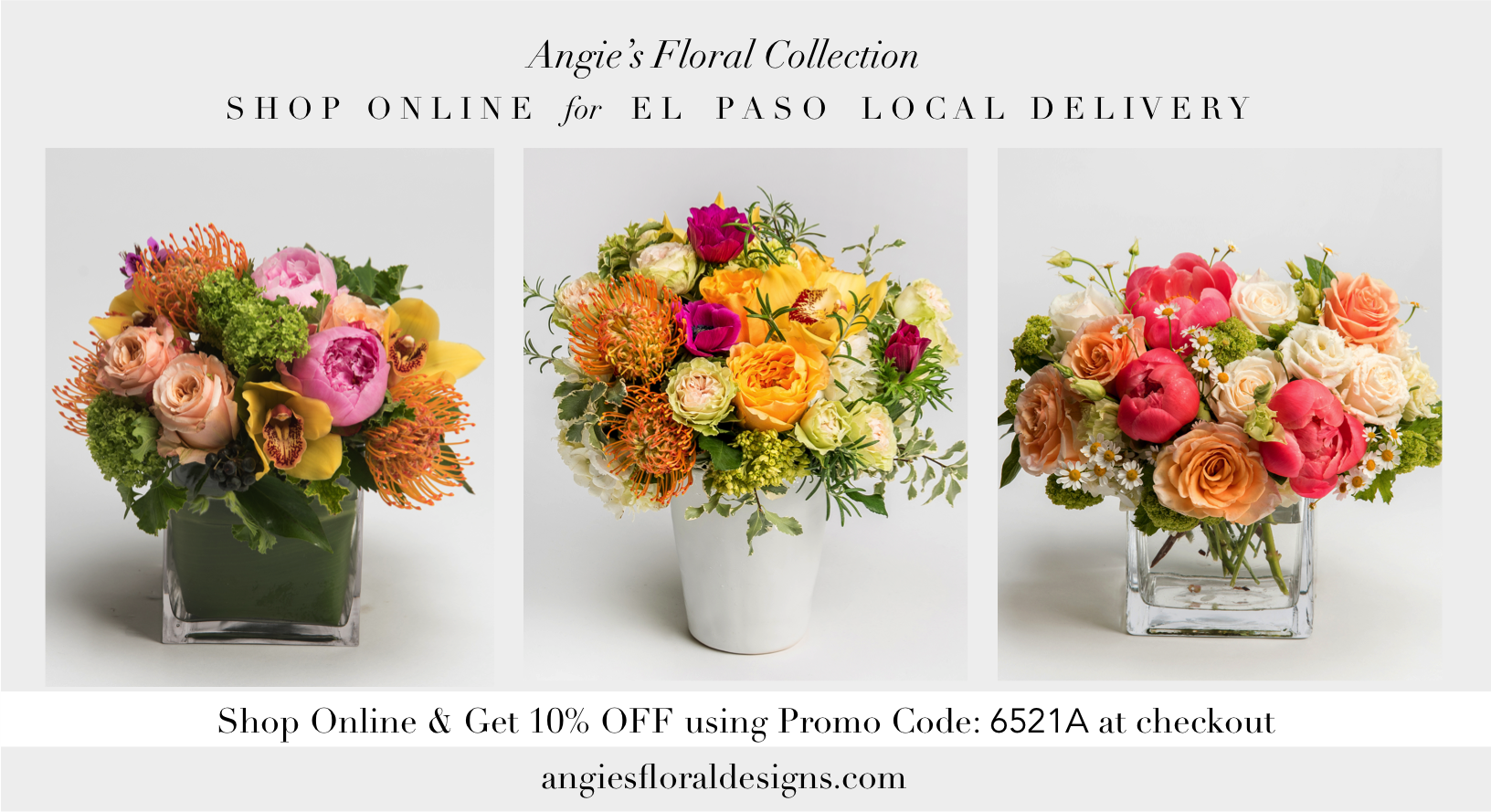 03-angies-floral-designs-el-paso-florist-el-paso-texas-fall-flowers-shop-online-el-paso-florist-floreria-floral-designs-.png