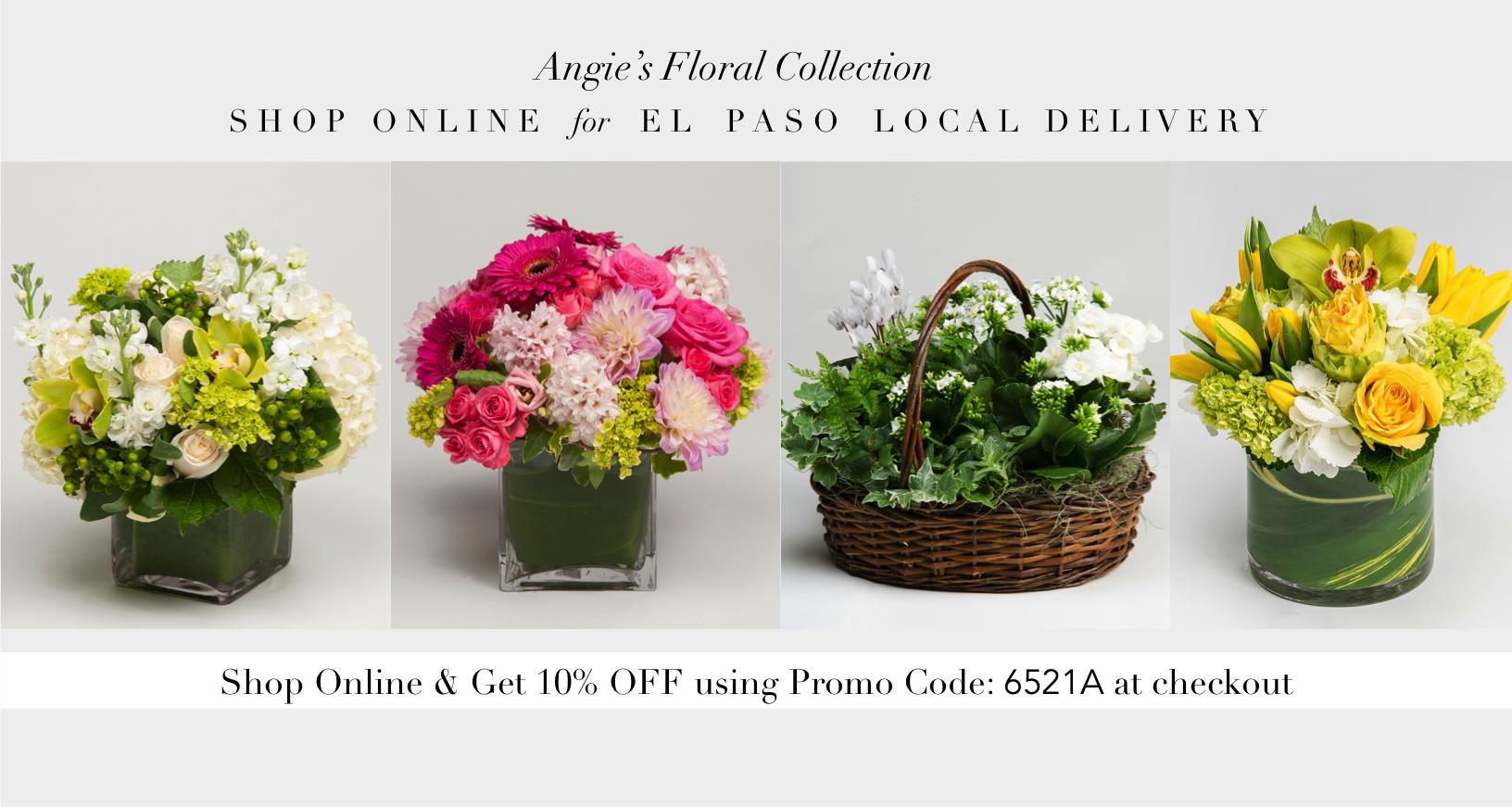 05-angies-floral-designs-el-paso-florist-el-paso-texas-fall-flowers-shop-online-el-paso-florist-floreria-floral-designs-.png
