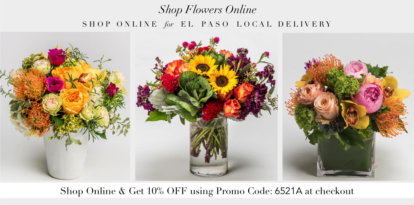 07-angies-floral-designs-el-paso-florist-el-paso-texas-fall-flowers-shop-online-el-paso-florist-floreria-floral-designs-.png