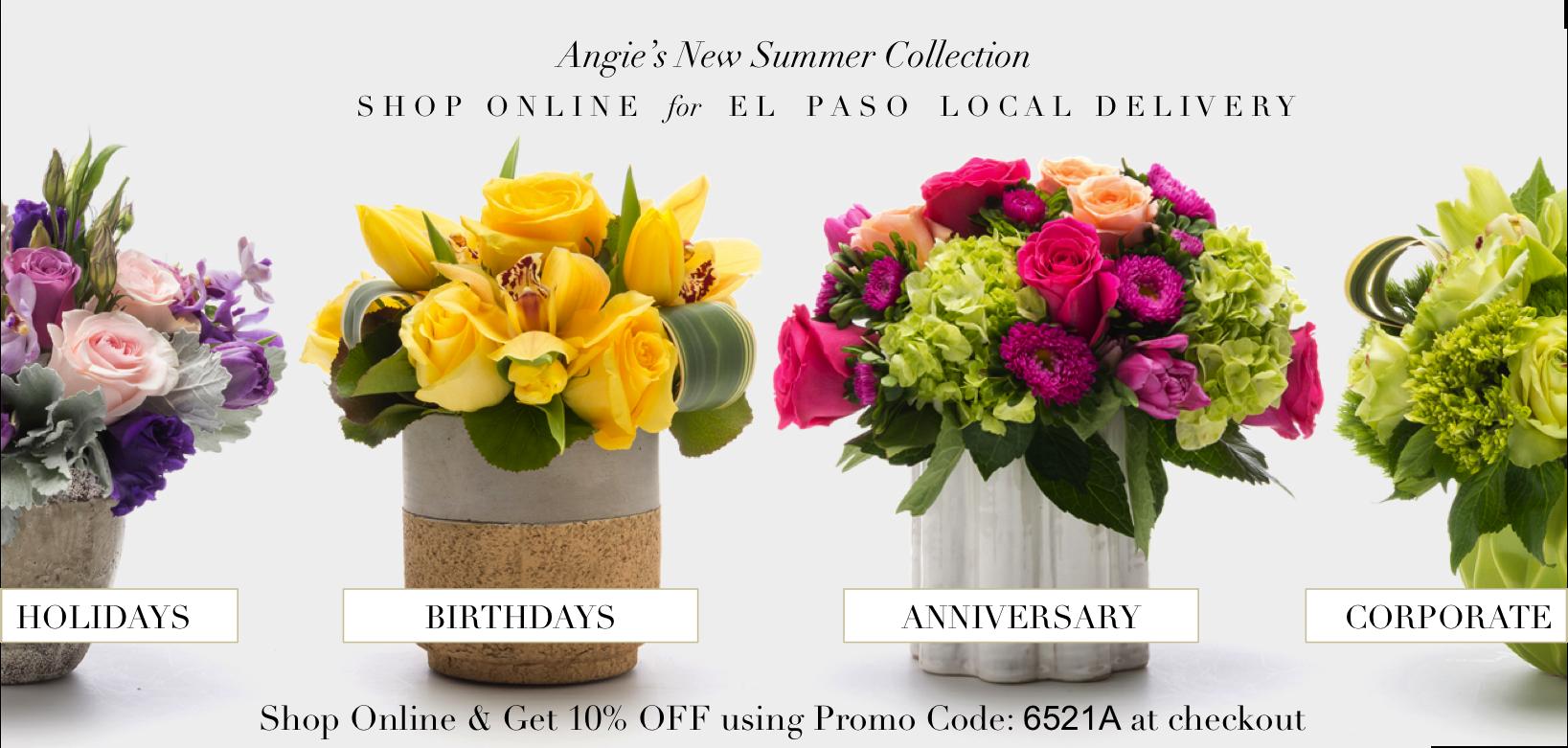 0angie-s-floral-designs-el-paso-texas-florist-el-paso-floral-designs-flower-delivery-roses-special-designers-choice-top-florist-el-paso-floral-design-weddings-events-bodas-el-paso-79912-angie-s-floral-.png