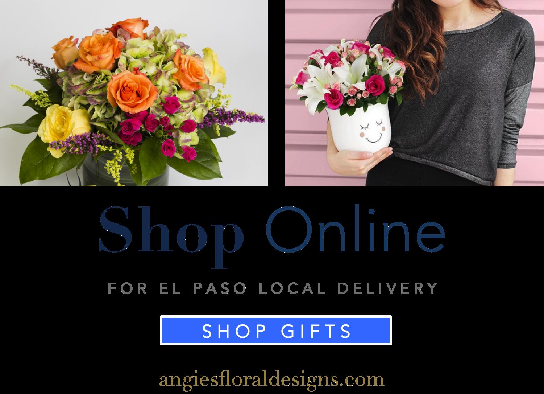 0angies-floral-designs-79912-flowershop-el-paso-texas-79912-shop-online-flowers-florist-best-florist.png