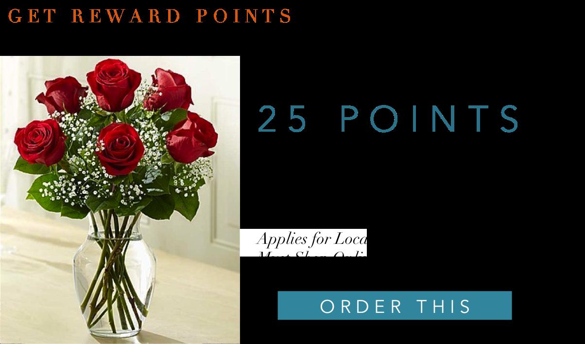 1-reward-points-5-angie-s-floral-designs-el-paso-florist-floreria-el-paso-angie-s-floral-designs-shop-flowers-online-el-paso-delivery-.png