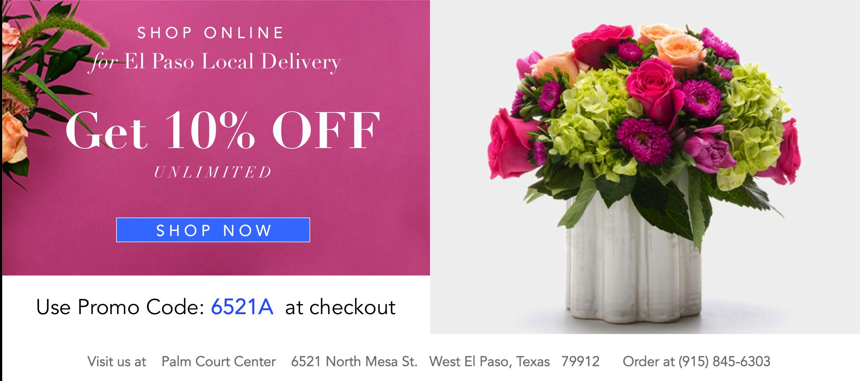 10aangies-floral-designs-el-paso-florist-79912-el-paso-texas-angies-flowers-el-paso-flowershop-el-paso-flowerdelivery-elegant-flowers-79912-westside-weddings-events-rentals-bodas-flores.png