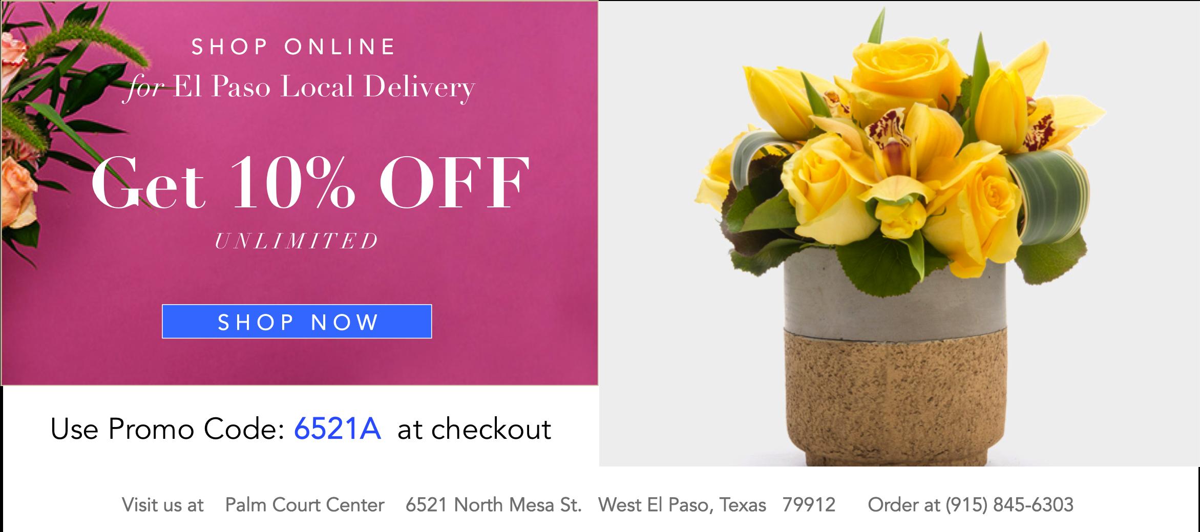 11aangies-floral-designs-el-paso-florist-79912-el-paso-texas-angies-flowers-el-paso-flowershop-el-paso-flowerdelivery-elegant-flowers-79912-westside-weddings-events-rentals-bodas-flores.png