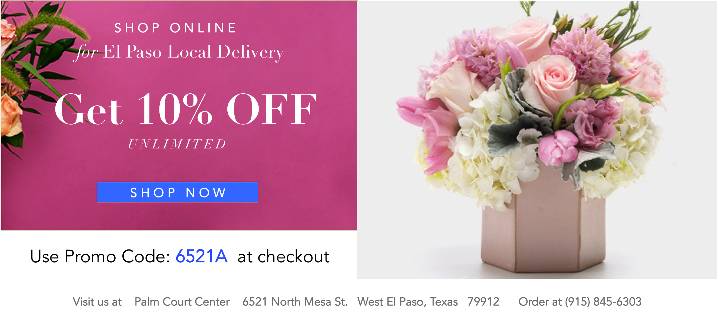 12aangies-floral-designs-el-paso-florist-79912-el-paso-texas-angies-flowers-el-paso-flowershop-el-paso-flowerdelivery-elegant-flowers-79912-westside-weddings-events-rentals-bodas-flores.png