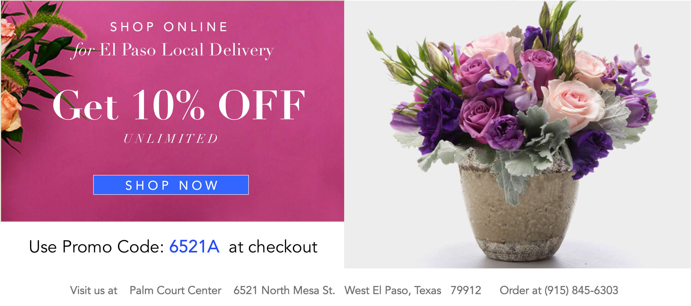 13aangies-floral-designs-el-paso-florist-79912-el-paso-texas-angies-flowers-el-paso-flowershop-el-paso-flowerdelivery-elegant-flowers-79912-westside-weddings-events-rentals-bodas-flores.png