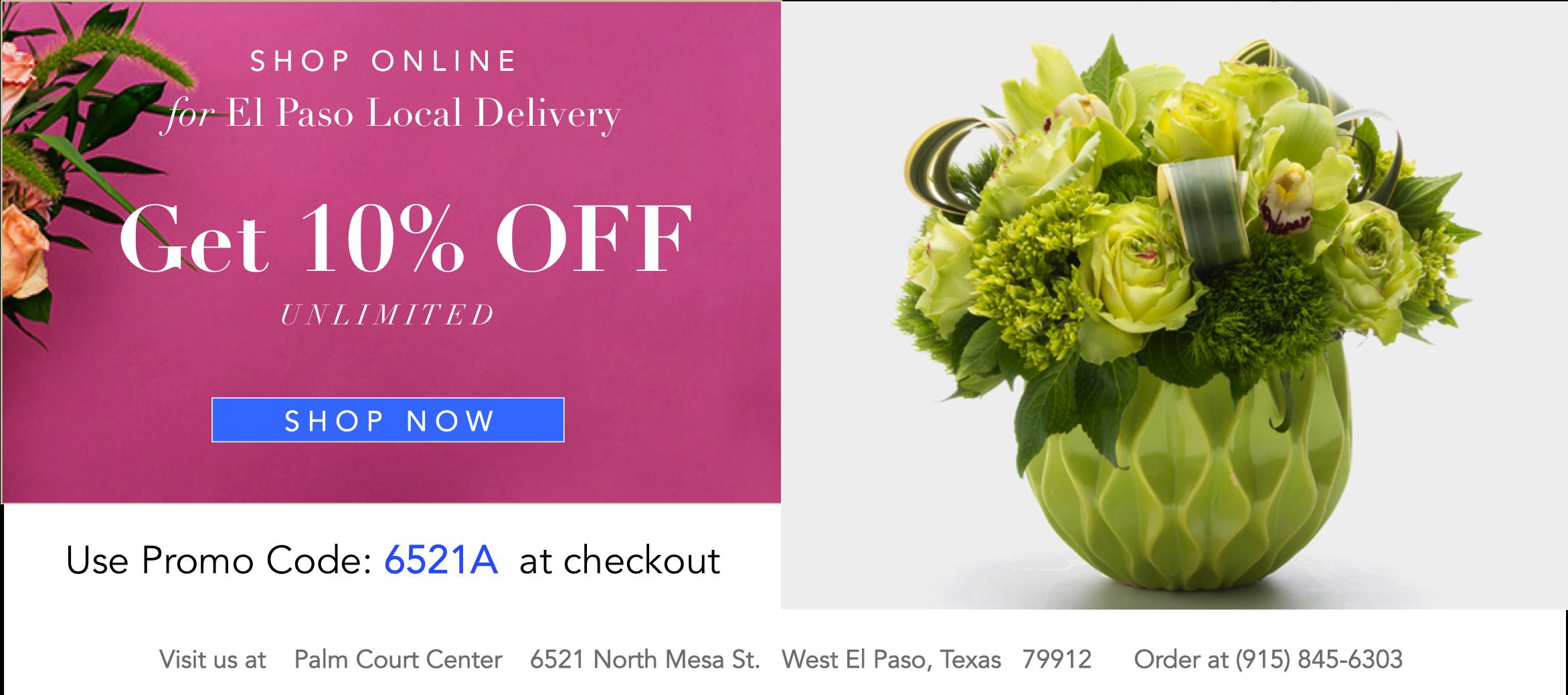14aangies-floral-designs-el-paso-florist-79912-el-paso-texas-angies-flowers-el-paso-flowershop-el-paso-flowerdelivery-elegant-flowers-79912-westside-weddings-events-rentals-bodas-flores.png
