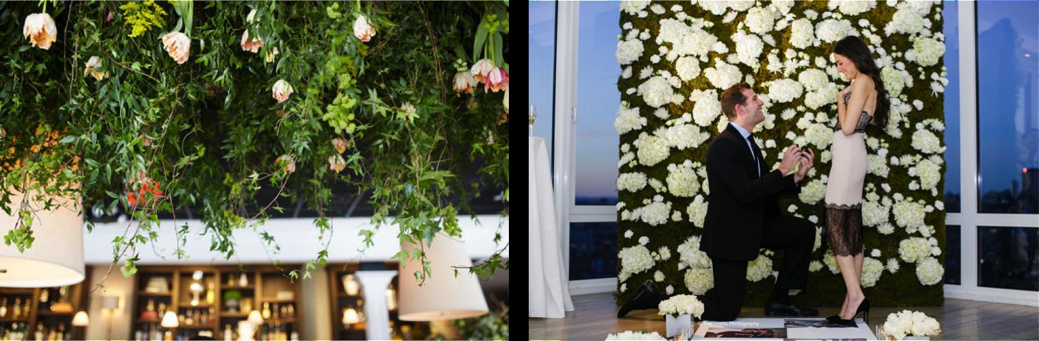1angiesfloraldesignsangies-flower-el-paso-flowers-flowershop-events-weddings-corporate-events-event-planning-el-paso-texas-79912-el-paso-eventos-dinner-parties-decorations-event-planner-79912.png