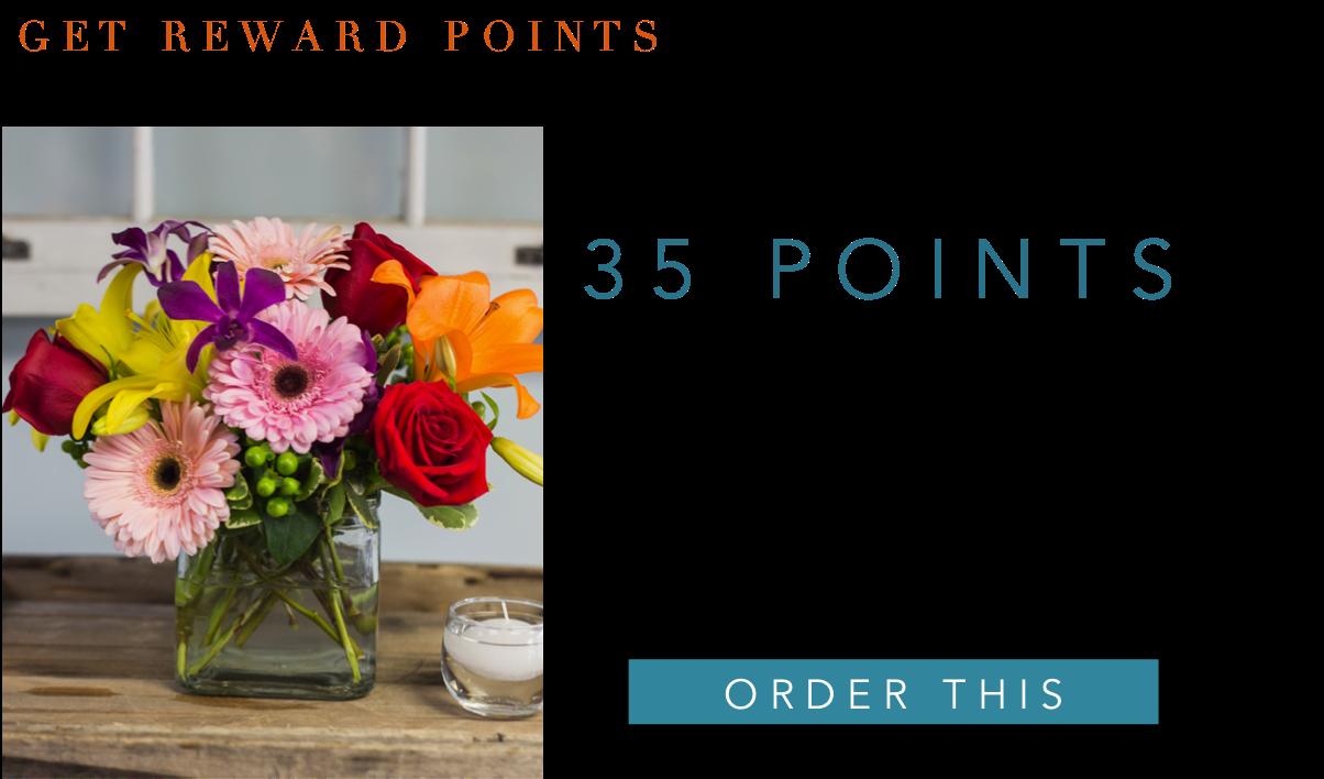 2-reward-points-5-angie-s-floral-designs-el-paso-florist-floreria-el-paso-angie-s-floral-designs-shop-flowers-online-el-paso-delivery-.png