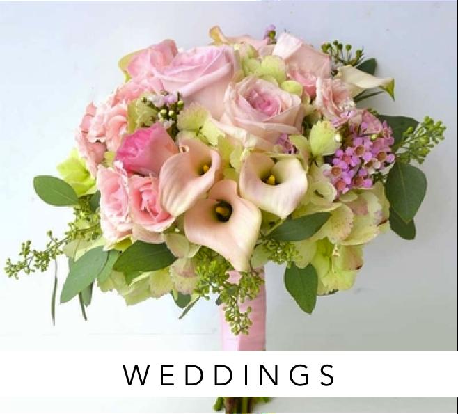 2aangies-floral-designs-el-paso-florist-79912-el-paso-texas-angies-flowers-el-paso-flowershop-el-paso-flowerdelivery-elegant-flowers-79912-westside-weddings-events-rentals-bodas-flores.png