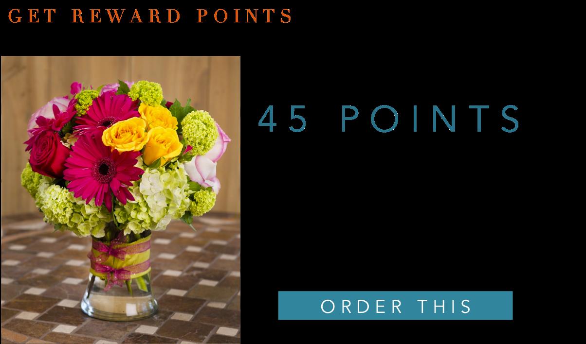 3-reward-points-5-angie-s-floral-designs-el-paso-florist-floreria-el-paso-angie-s-floral-designs-shop-flowers-online-el-paso-delivery-.png