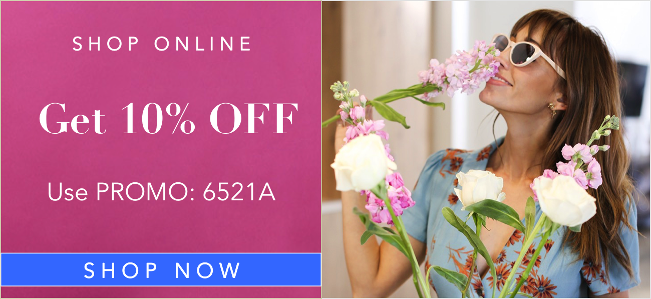 3aangies-floral-designs-el-paso-florist-79912-el-paso-texas-angies-flowers-el-paso-flowershop-el-paso-flowerdelivery-elegant-flowers-79912-westside-weddings-events-rentals-bodas-flores.png