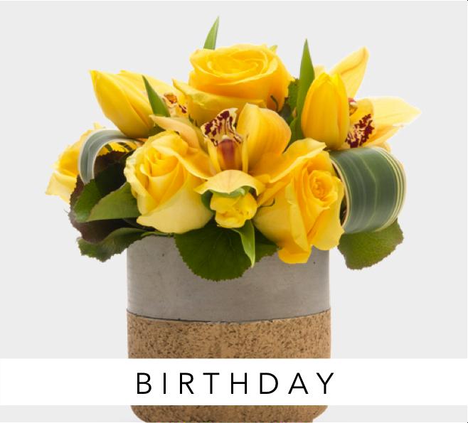 4aangies-floral-designs-el-paso-florist-79912-el-paso-texas-angies-flowers-el-paso-flowershop-el-paso-flowerdelivery-elegant-flowers-79912-westside-weddings-events-rentals-bodas-flores.png