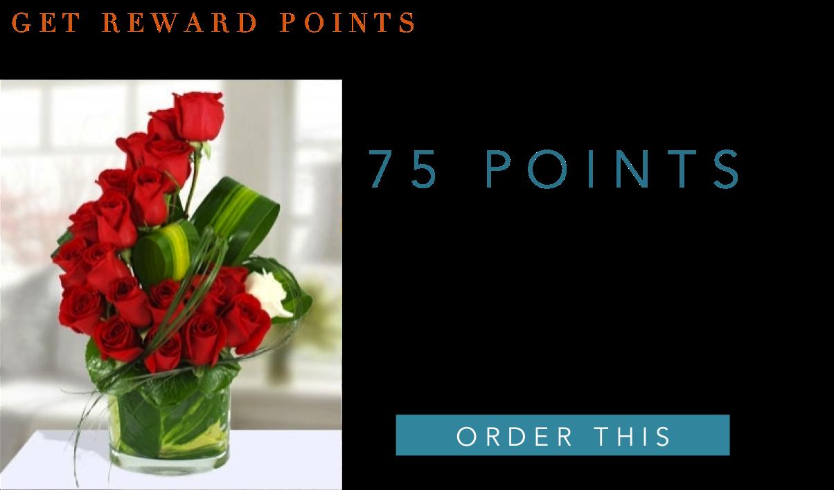 5-reward-points-5-angie-s-floral-designs-el-paso-florist-floreria-el-paso-angie-s-floral-designs-shop-flowers-online-el-paso-delivery-.png